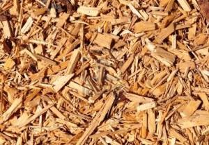 astillas_madera